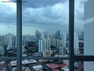 Photo 26:  in Panama City: Via Poras Residential Condo for sale (San Francisco)