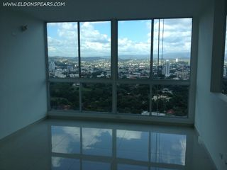 Photo 16:  in Panama City: Via Poras Residential Condo for sale (San Francisco)