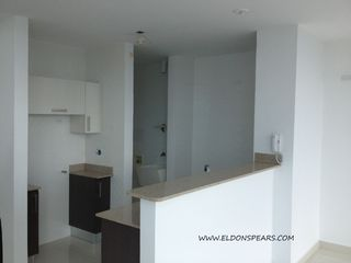 Photo 21:  in Panama City: Via Poras Residential Condo for sale (San Francisco)