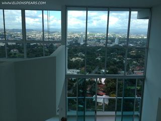 Photo 2:  in Panama City: Via Poras Residential Condo for sale (San Francisco)