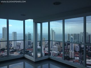 Photo 25:  in Panama City: Via Poras Residential Condo for sale (San Francisco)
