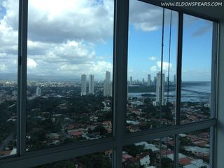 Photo 6:  in Panama City: Via Poras Residential Condo for sale (San Francisco)