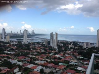 Photo 8:  in Panama City: Via Poras Residential Condo for sale (San Francisco)