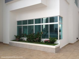 Photo 32:  in Panama City: Via Poras Residential Condo for sale (San Francisco)