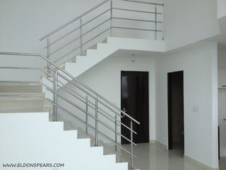Photo 22:  in Panama City: Via Poras Residential Condo for sale (San Francisco)