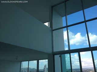 Photo 7:  in Panama City: Via Poras Residential Condo for sale (San Francisco)