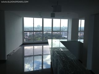 Photo 24:  in Panama City: Via Poras Residential Condo for sale (San Francisco)