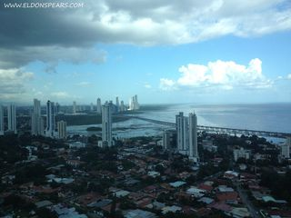 Photo 27:  in Panama City: Via Poras Residential Condo for sale (San Francisco)