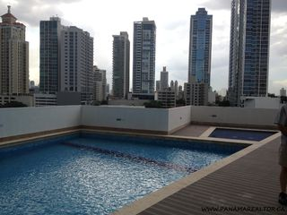 Photo 31:  in Panama City: Via Poras Residential Condo for sale (San Francisco)