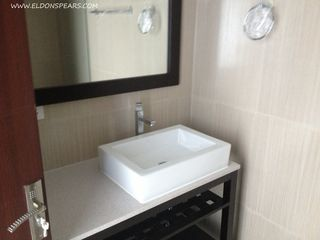 Photo 20:  in Panama City: Via Poras Residential Condo for sale (San Francisco)