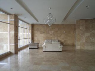 Photo 39:  in Panama City: Via Poras Residential Condo for sale (San Francisco)