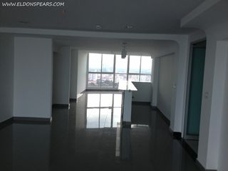 Photo 28:  in Panama City: Via Poras Residential Condo for sale (San Francisco)