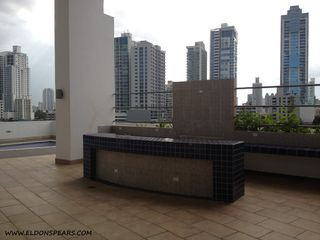 Photo 29:  in Panama City: Via Poras Residential Condo for sale (San Francisco)