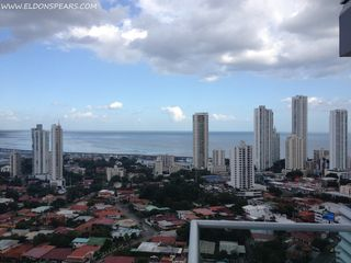 Photo 9:  in Panama City: Via Poras Residential Condo for sale (San Francisco)