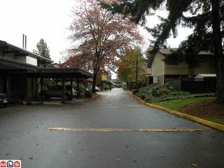 Photo 4: 155 7482 138TH Street in Surrey: East Newton Condo for sale : MLS®# F1227545
