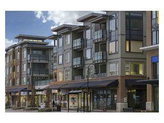 "Photo 17: 506 1679 LLOYD Avenue in North Vancouver: Pemberton NV Condo for sale in ""DISTRICT CROSSING"" : MLS®# V1030048"