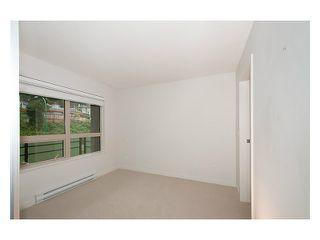 "Photo 9: 506 1679 LLOYD Avenue in North Vancouver: Pemberton NV Condo for sale in ""DISTRICT CROSSING"" : MLS®# V1030048"