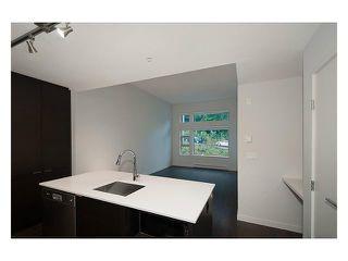 "Photo 7: 506 1679 LLOYD Avenue in North Vancouver: Pemberton NV Condo for sale in ""DISTRICT CROSSING"" : MLS®# V1030048"
