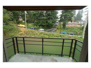 "Photo 14: 506 1679 LLOYD Avenue in North Vancouver: Pemberton NV Condo for sale in ""DISTRICT CROSSING"" : MLS®# V1030048"