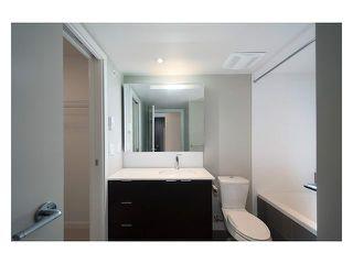 "Photo 12: 506 1679 LLOYD Avenue in North Vancouver: Pemberton NV Condo for sale in ""DISTRICT CROSSING"" : MLS®# V1030048"