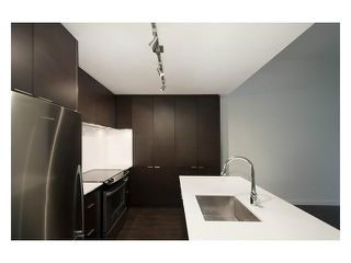 "Photo 6: 506 1679 LLOYD Avenue in North Vancouver: Pemberton NV Condo for sale in ""DISTRICT CROSSING"" : MLS®# V1030048"