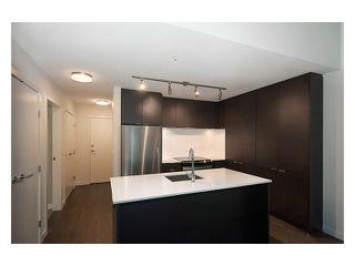 "Photo 5: 506 1679 LLOYD Avenue in North Vancouver: Pemberton NV Condo for sale in ""DISTRICT CROSSING"" : MLS®# V1030048"