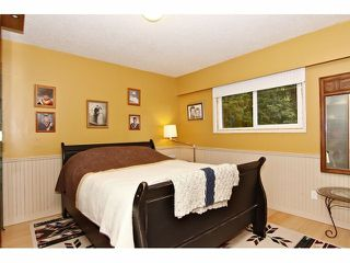 "Photo 7: 4530 197A ST in Langley: Langley City House for sale in ""Hunter Park"" : MLS®# F1323380"