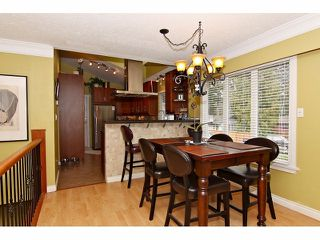 "Photo 4: 4530 197A ST in Langley: Langley City House for sale in ""Hunter Park"" : MLS®# F1323380"
