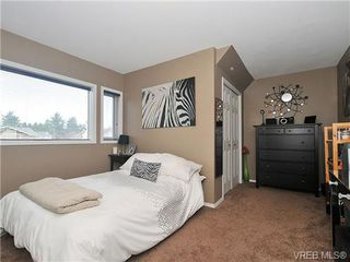 Photo 12: 6577 Rodolph Rd in VICTORIA: CS Tanner House for sale (Central Saanich)  : MLS®# 656437