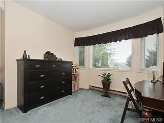 Photo 10: 6577 Rodolph Rd in VICTORIA: CS Tanner House for sale (Central Saanich)  : MLS®# 656437