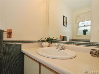 Photo 15: 6577 Rodolph Rd in VICTORIA: CS Tanner House for sale (Central Saanich)  : MLS®# 656437