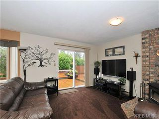 Photo 16: 6577 Rodolph Rd in VICTORIA: CS Tanner House for sale (Central Saanich)  : MLS®# 656437
