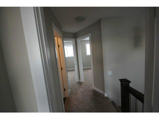 Photo 16: 35 CARMEL Close NE in CALGARY: Monterey Park Residential Detached Single Family for sale (Calgary)  : MLS®# C3597213