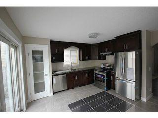 Photo 6: 35 CARMEL Close NE in CALGARY: Monterey Park Residential Detached Single Family for sale (Calgary)  : MLS®# C3597213