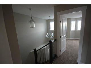 Photo 13: 35 CARMEL Close NE in CALGARY: Monterey Park Residential Detached Single Family for sale (Calgary)  : MLS®# C3597213