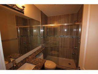 Photo 12: 35 CARMEL Close NE in CALGARY: Monterey Park Residential Detached Single Family for sale (Calgary)  : MLS®# C3597213