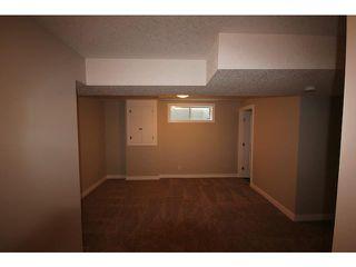 Photo 17: 35 CARMEL Close NE in CALGARY: Monterey Park Residential Detached Single Family for sale (Calgary)  : MLS®# C3597213