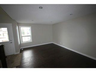 Photo 4: 35 CARMEL Close NE in CALGARY: Monterey Park Residential Detached Single Family for sale (Calgary)  : MLS®# C3597213