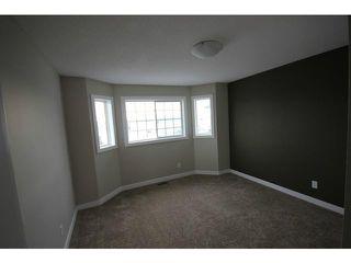 Photo 14: 35 CARMEL Close NE in CALGARY: Monterey Park Residential Detached Single Family for sale (Calgary)  : MLS®# C3597213