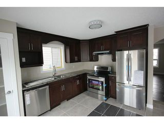 Photo 7: 35 CARMEL Close NE in CALGARY: Monterey Park Residential Detached Single Family for sale (Calgary)  : MLS®# C3597213