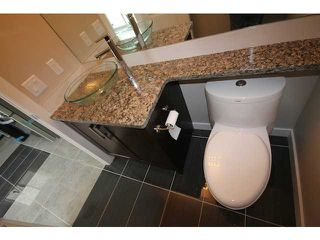 Photo 11: 35 CARMEL Close NE in CALGARY: Monterey Park Residential Detached Single Family for sale (Calgary)  : MLS®# C3597213