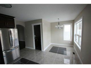 Photo 8: 35 CARMEL Close NE in CALGARY: Monterey Park Residential Detached Single Family for sale (Calgary)  : MLS®# C3597213