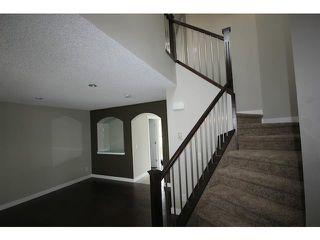 Photo 1: 35 CARMEL Close NE in CALGARY: Monterey Park Residential Detached Single Family for sale (Calgary)  : MLS®# C3597213