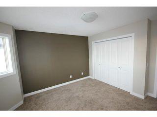 Photo 15: 35 CARMEL Close NE in CALGARY: Monterey Park Residential Detached Single Family for sale (Calgary)  : MLS®# C3597213
