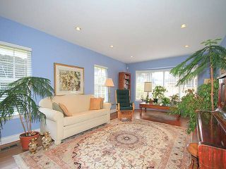 "Photo 15: 7100 LANGTON Road in Richmond: Granville House for sale in ""LAURELWOOD"" : MLS®# V1047073"