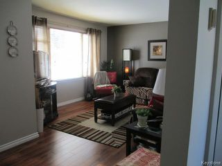 Photo 5: 228 Dunfield Avenue in DAUPHIN: Manitoba Other Residential for sale : MLS®# 1403070