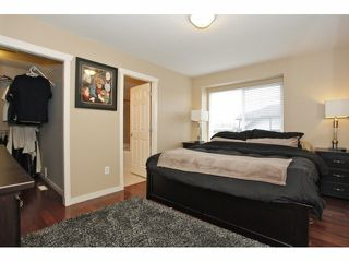 Photo 13: 23 20292 96TH Avenue in Langley: Walnut Grove House for sale : MLS®# F1406508