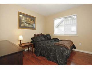 Photo 15: 23 20292 96TH Avenue in Langley: Walnut Grove House for sale : MLS®# F1406508
