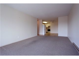 Photo 7: 303 46374 MARGARET Avenue in Chilliwack: Chilliwack E Young-Yale Condo for sale : MLS®# H1401032