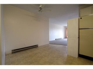 Photo 5: 303 46374 MARGARET Avenue in Chilliwack: Chilliwack E Young-Yale Condo for sale : MLS®# H1401032